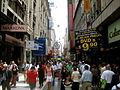 Florida Street BA4.jpg