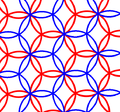 Flower of life 0577-2compound.png