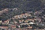 Flug -Nordholz-Hammelburg 2015 by-RaBoe 0206 - Obervieland-Kattenturm.jpg
