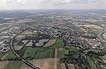 Flug -Nordholz-Hammelburg 2015 by-RaBoe 0515 - Rinteln.jpg
