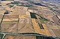 Flug -Nordholz-Hammelburg 2015 by-RaBoe 0710 - Borgentreich.jpg
