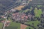 Flug -Nordholz-Hammelburg 2015 by-RaBoe 0745 - Liebenau.jpg
