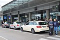 Flughafen Stuttgart und Umgebung 02.jpg