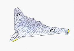 Focke-Wulf 1000x1000x1000 b.jpg