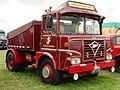 Foden S41 (1978) - 15481291332.jpg