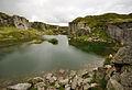 Foggintor quarry 2.jpg
