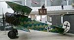 Fokker D VII.jpg