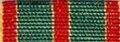 Fondateur armée Lituanie ruban.jpg