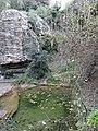 Font de les Tàpies, Calders (novembre 2012) - panoramio (1).jpg