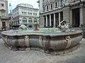 Fontana, progettata da Giacomo Della Porta - panoramio.jpg