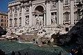 Fontana di Trevi - panoramio (29).jpg