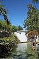 Fonte dos Olhos - Melides - Portugal (42406252330).jpg