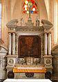 Fontenoy.Yonne-église.choeur-50.JPG