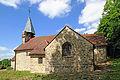 Fontette FR21 chapelle IMF2904.jpg