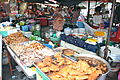 Food stalls, a great place to eat (8278434245).jpg