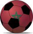 Football Morocco.png