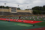 Football at Carnegie Mellon.jpg
