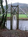 Footbridge over the Conwy at Betws-y-Coed - geograph.org.uk - 1138471.jpg