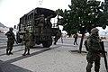 Forças armadas já estão operando nas ruas e avenidas do Rio - 35395431994.jpg