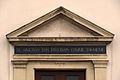 Forbachsynagogue3.jpg