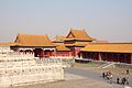 Forbidden City near the Hall of Supreme Harmony (6349972440).jpg