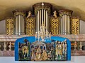 Forchheim Burk Dreikönigskirche Orgel-20200216-RM-151108.jpg