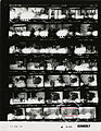 Ford A2100 NLGRF photo contact sheet (1974-11-23)(Gerald Ford Library).jpg