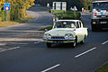 Ford Capri(original!) (1904061240).jpg