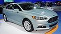 Ford Fusion Energi SEL WAS 2012 0574.JPG