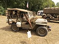 Ford GPW (1943) owned by Tim Wood pic2.JPG