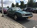 Ford Mustang, DK-29-VJ (51349243372).jpg