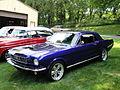 Ford Mustang (5996001758).jpg