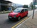 Ford Taxi in Hong Kong.jpg