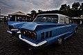 Ford Thunderbird (43595990091).jpg