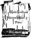 Forest Hymn pg 11.jpg