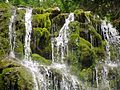 Forillon National Park of Canada 8.jpg