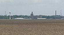 Former Emge Plant from west.jpg