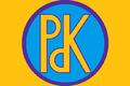 Former Flag of KDP.png