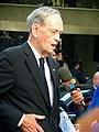 Former PM Jean Chrétien3.jpg