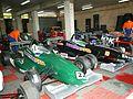 Formula RUS 2007-1-110.jpg