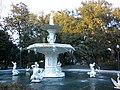 Forsyth Park Fountain (4350298967).jpg