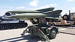 Fort Bliss Museum Hawk.jpg