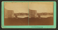 Fort Knox, Bucksport, Me, by M. L. Averill.png