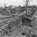 Fort Speelwijck, resten van muur - 20653059 - RCE.jpg