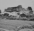 Fort Zeelandia, Taiwan, 1871.jpg