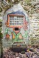 Fort du Haut-Buc (14927534333).jpg