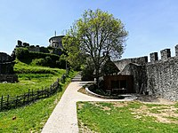 Fortezza delle Verrucole (Lucca) 79.jpg