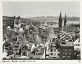 Fotografi från Zürich - Hallwylska museet - 104439.tif