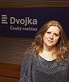 Fotografie Z.Maléřová ČR2 L1020145 UP.jpg