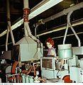 Fotothek df n-17 0000075 Facharbeiter für Anlagentechnik.jpg